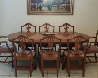 duncan phyfe dining room suite architectural design rh nagringa store