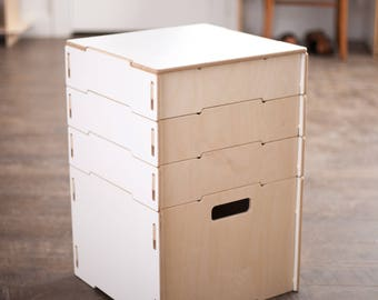 Craft Storage Etsy