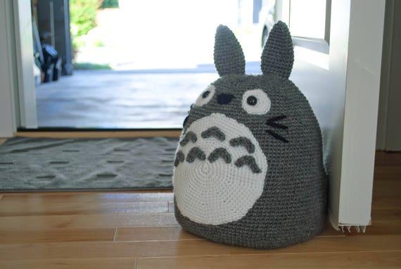 Crochet Baby Hats Patterns | 382x570