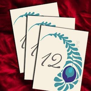 GOLD ZARI Indian Save The Date Card Pdf Wedding Invitation Set DIY Printable Template Cheap Kit Vintage Hindu Muslim Pakistani Arab Nepali