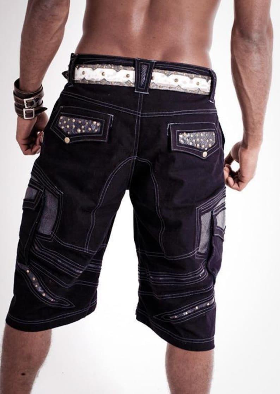 Serpent Belt,Unisex leather belt,Designer belt,Men leather belt,Steampunk belt,Burning man belt,Stylish belt