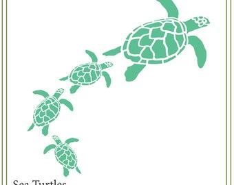 6b5bd75684 Sea turtles SVG, Beach SVG beach signs, glass blocks, iron on transfer,  vinyl mailbox svg, SVG, turtle svg, animal svg best selling svg