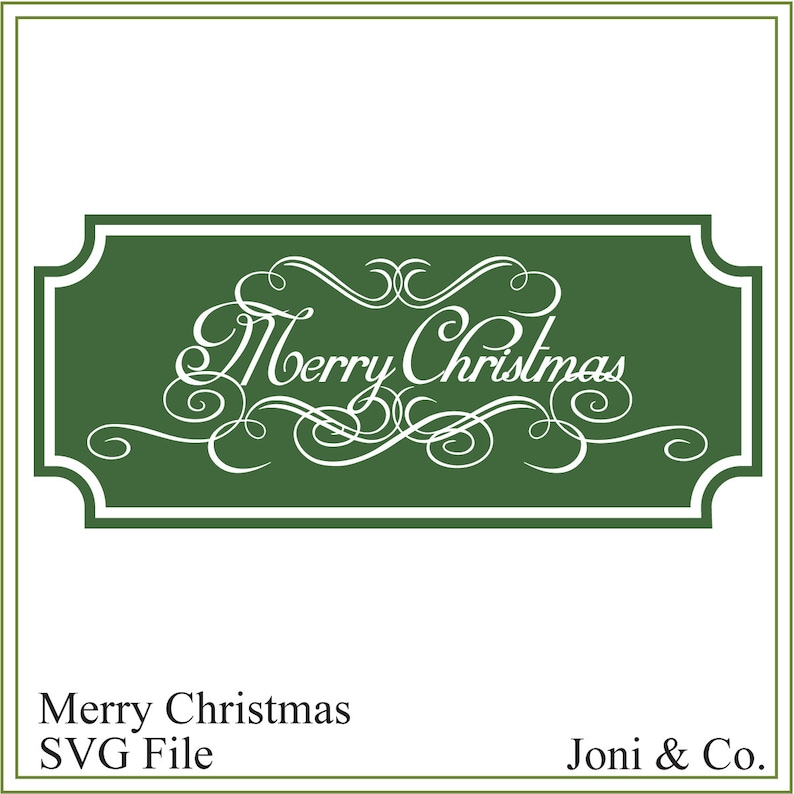 photo about Merry Christmas Sign Printable called Xmas SVG document, Merry Xmas Signal svg, Xmas signal, printable, gl blocks, Xmas crafts, iron upon svg, holiday seasons, SVG history