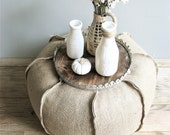 Get The Look A Light And Airy La Jolla Loft Etsy Journal