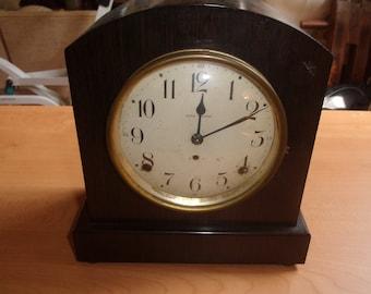 seth thomas clocks
