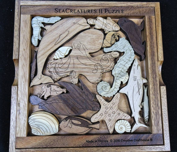 Relief carving sea creatures imagenesmy