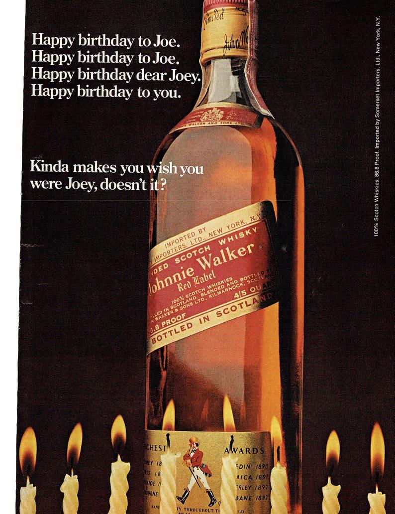 Sexspielzeug Für Den Mann Whiskey Depot Köln