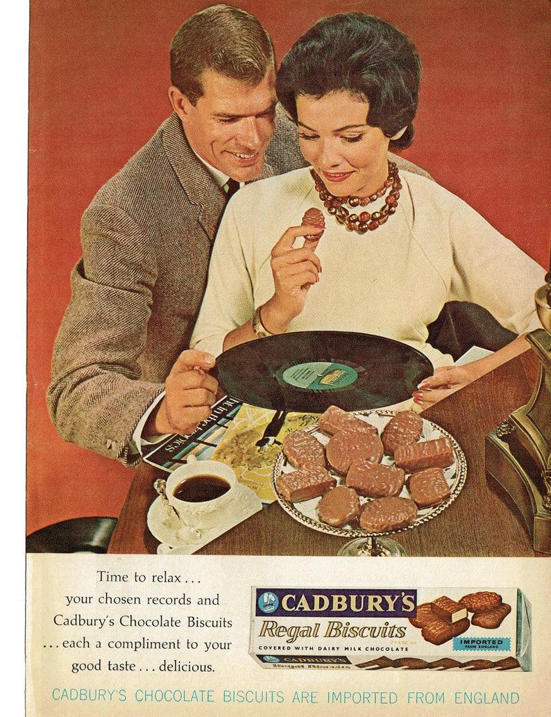 Über 60er-Jahre-Dating-Seiten uk