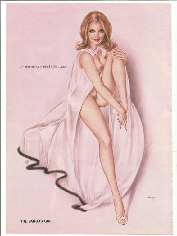 Jessica biel nude strip