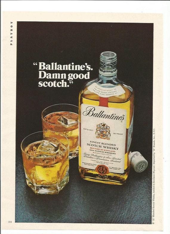 whisky cadeaubon