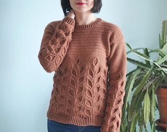 Eleven Handmade