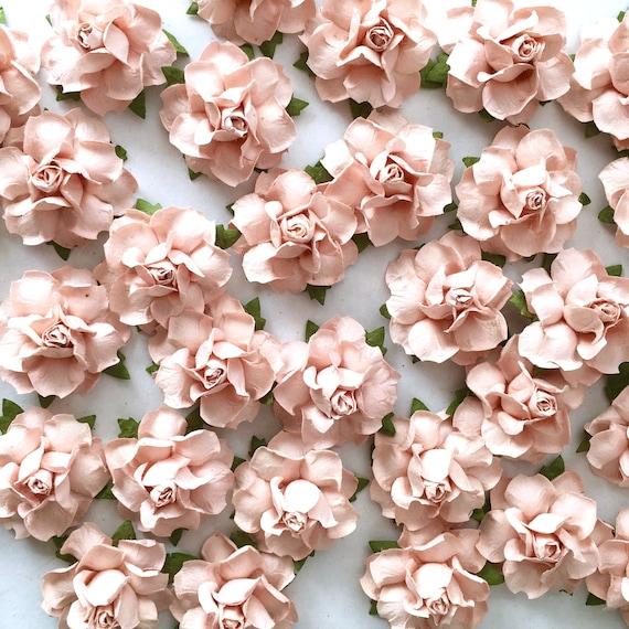 Blush Pink Flower Garland Backdrop Wedding Signs Wedding Monogram Wedding Signage Diy Wedding Favors Diy Wedding Card Box Place Cards