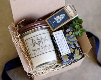 Gift For Women Gifts Sister Wife Idea Handmade Her Girlfriend Birthday