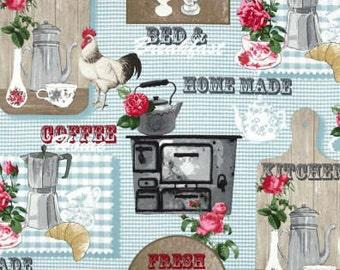 Retro Kitchen Curtains | Retro Kitchen Curtains Etsy