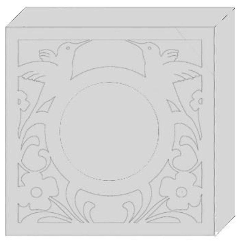 Custom listing for M Hammer image 0