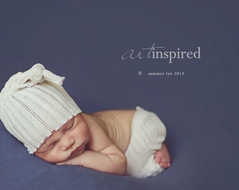 Surprise SETS, grab bag, newborn hat, newborn prop, photography prop