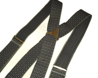 56d0e2a43 X back suspenders