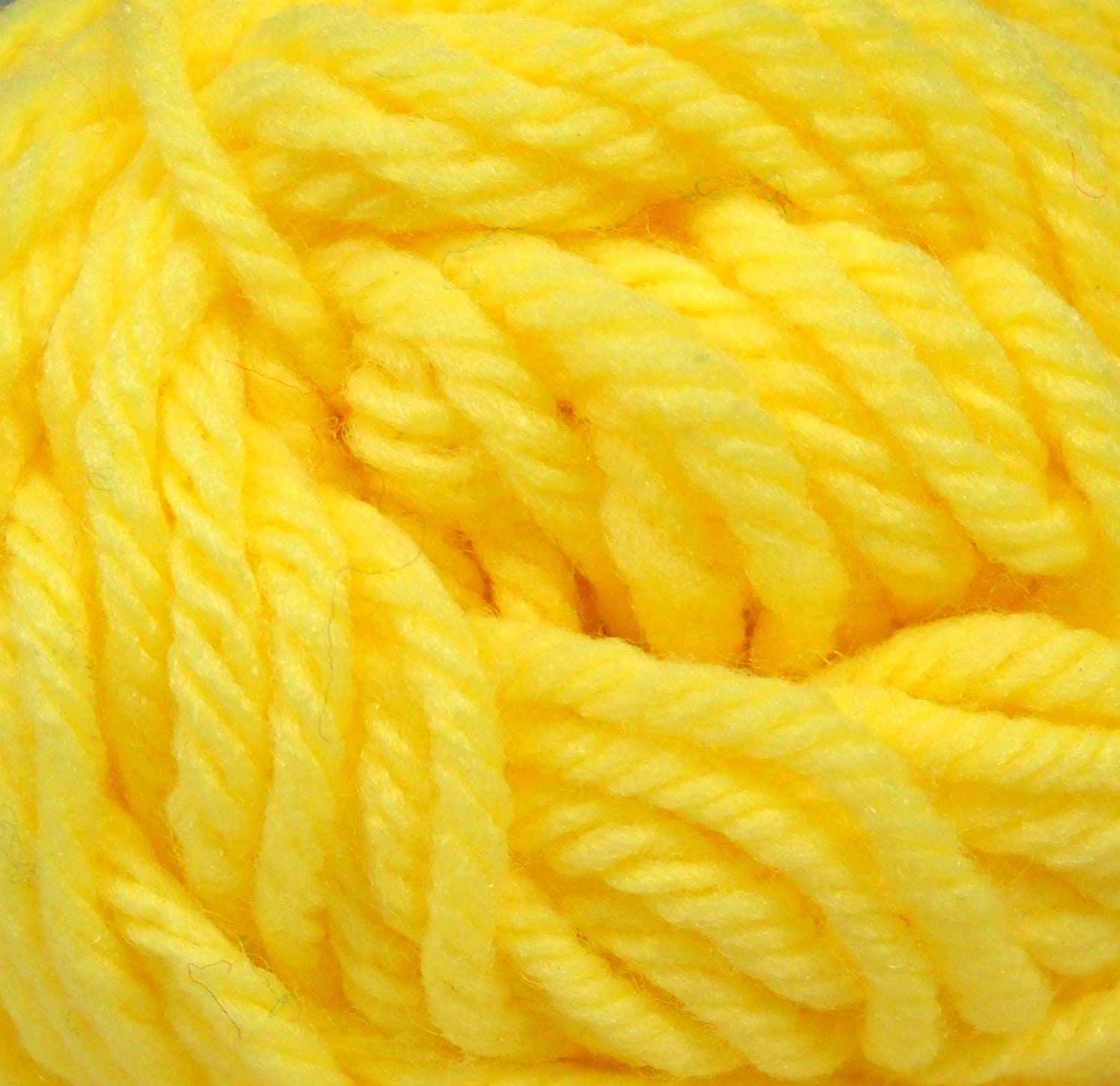 4c0ebac4145e Carousel Wintuk Knitting Yarn Color Lemon 230 3.52 oz 100 g