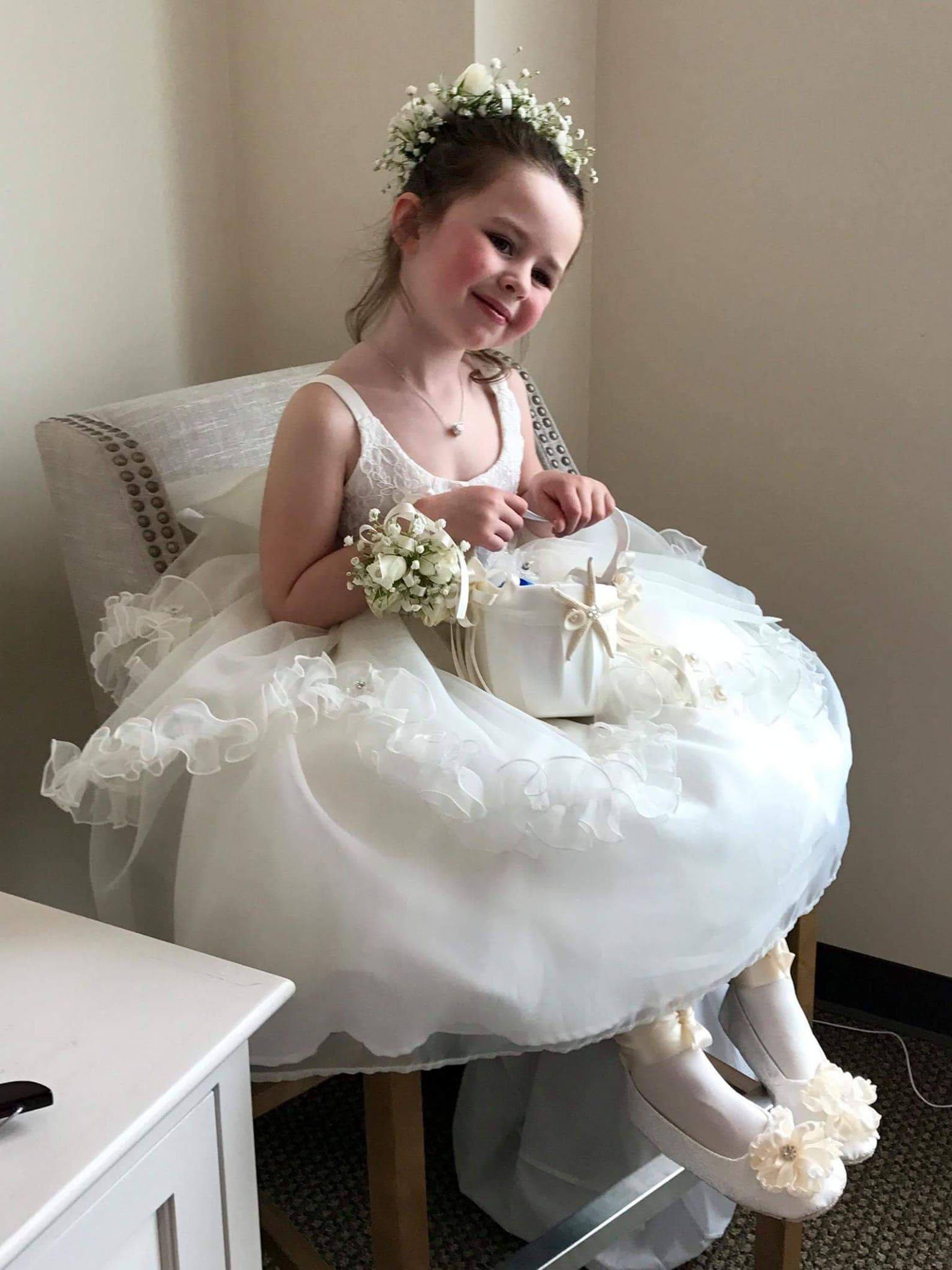 satin flower girl shoe, neutral colors (23 colors), toddler ballet slipper, baby wedding shoe, little girl satin ballet slipper,