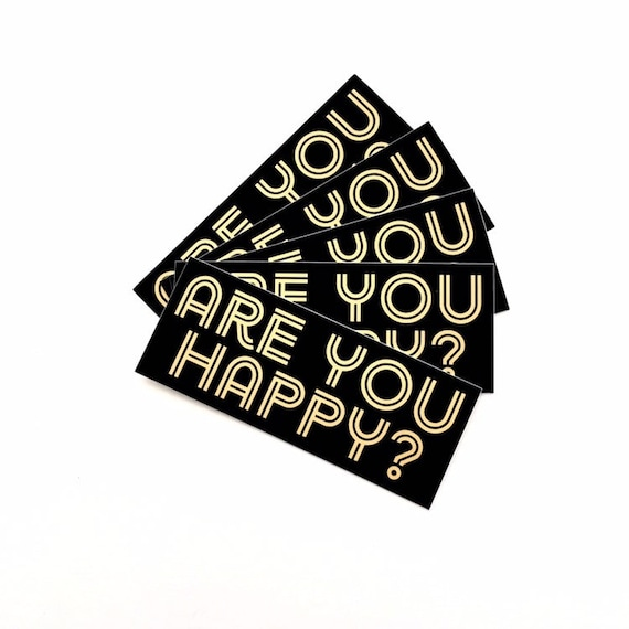 Image result for f451 images are you happy