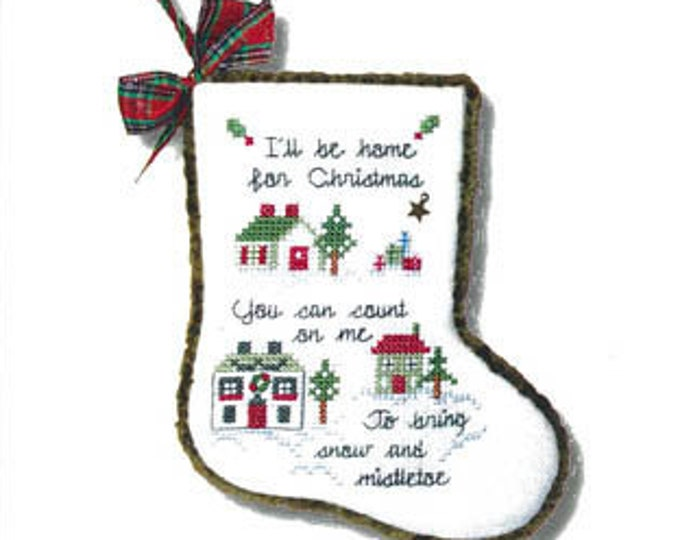 NEW! + Coming Soon!