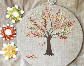 Embroider . Sew . Quilt