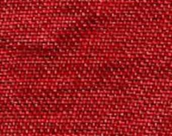 Fabric . Perforated Papr