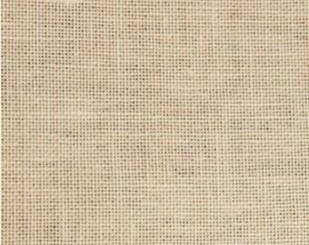 ✂ Fabrics