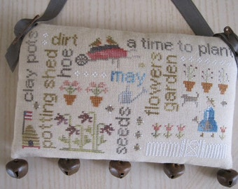 Patterns (Paper)