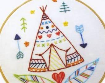 Embroidery/PN • Sashiko