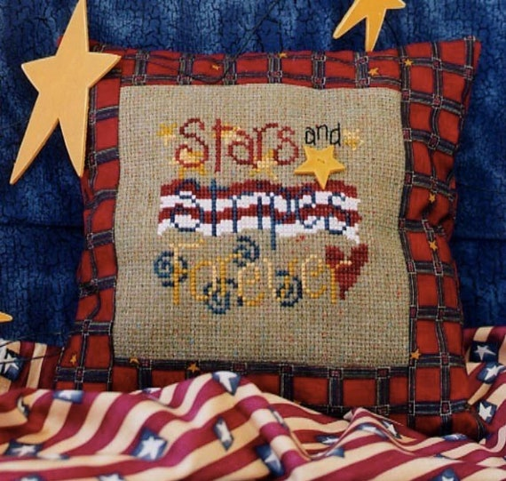 10/% Off Waxing Moon Designs Counted X-stitch Chart Dog Owner/'s Welcome
