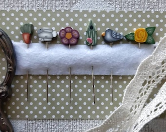 Gifts • Tools • Notions