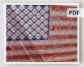 PDF Patterns • DOWNLOADS