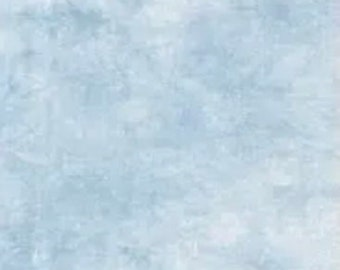 AERIAL 14 16 18 ct. AIDA 32 Lugana hand-dyed cross stitch fabric at thecottageneedle.com Picture This Plus Ptp count hand embroidery