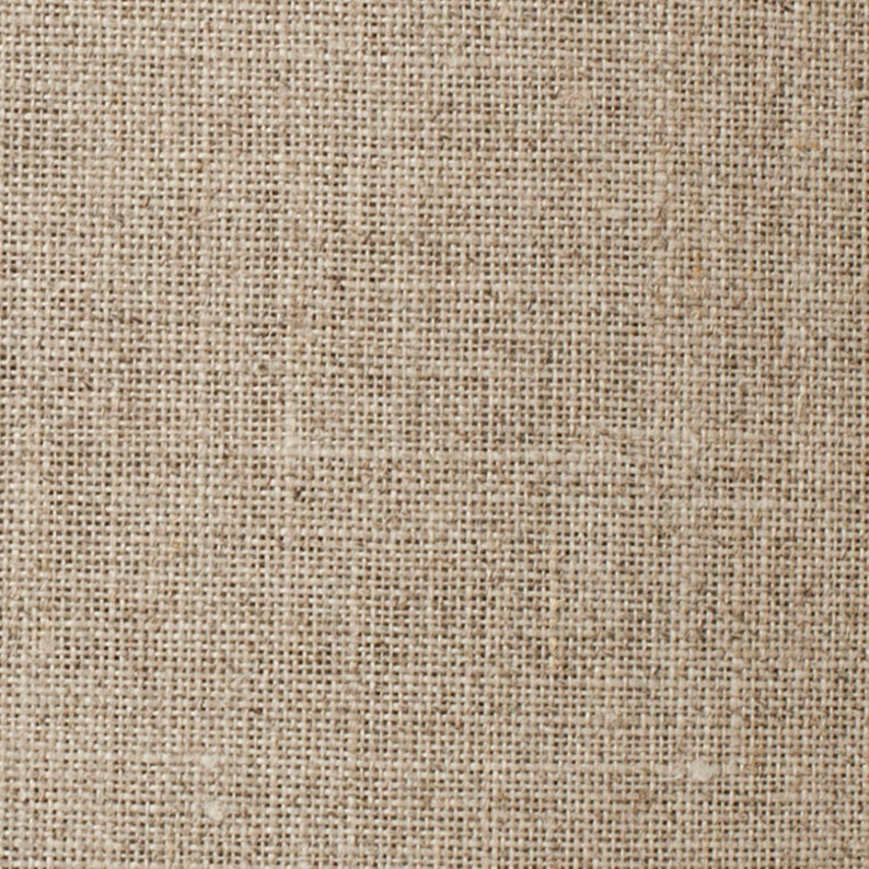 CHAMPAGNE CORK 35 ct  Legacy Linen counted cross stitch fabric at  thecottageneedle com