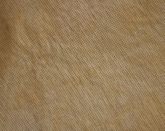 ALE 14 ct. Aida 36 40 Linen hand-dyed cross stitch fabric at thecottageneedle.com Picture This Plus PTP