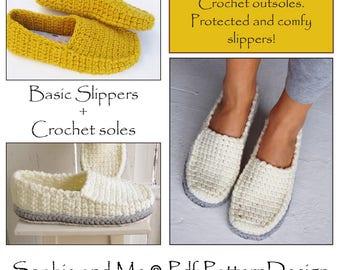 21e4db48fc050 Crochet soles | Etsy