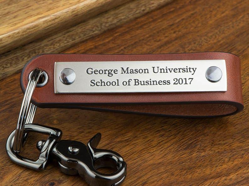 image 0 ... & Graduation Gift for Him College Graduation Gift Idea | Etsy