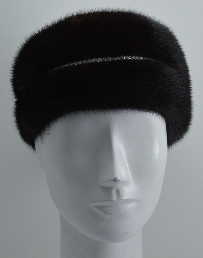 BOYFRIEND FIT NEW WOMEN/'S S M L J CREW FOXTROT SEQUIN WHITE T-SHIRT