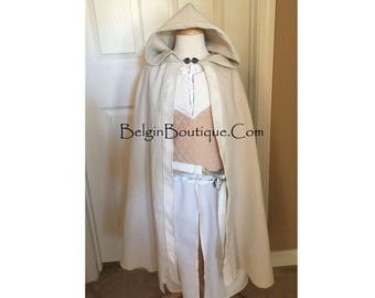 Pageant Boy Gandalf Lord of the Rings Costplay baby boy Pageant Costume Birthday play custom size 12m up to 10 yrs 11 12 yrs teen and adult  sc 1 st  Etsy & Gandalf costume   Etsy