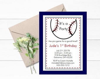 angel baptism invitations boy angel baptism boy christening etsy