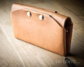 Womens Phone Clutch, Iphone Clutch, Leather Phone Purse, Iphone Wallet 112