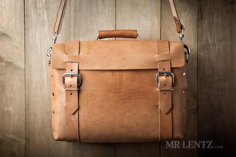 Large Leather Shoulder Bag Large Briefcase Leather Travel  8ac8d0ab04e2f
