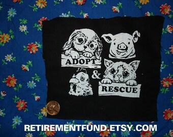 retirementfund