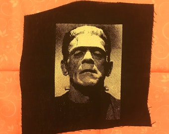 FRANK the iconic horror icon haha redundant but I dont have a thesaurus within reach so deal with it PATCH