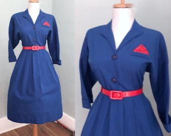 300df47a01 Vintage dresses for women