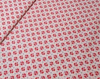 Keri Byer Fabric, Dream a Little Dream by Keri Byer for In the Beginning Fabrics, 6KBB-1