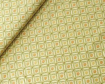 Keri Byer Fabric, Dream a Little Dream by Keri Byer for In the Beginning Fabrics, 5KBB-2