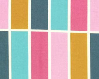 Moda Fabric, Domestic Bliss by Liz Scott for Moda Fabrics, 18076-18