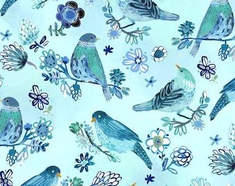 Dear Stella Fabrics, So Fly, No Place Like Om Fabrics by August Wren, Quilting Cotton, STELLA-DJL1704  MULTI
